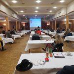Gründung einer Wohnungsbaugenossenschaft für sozialen Wohnungsbau Landkreis Oldenburg